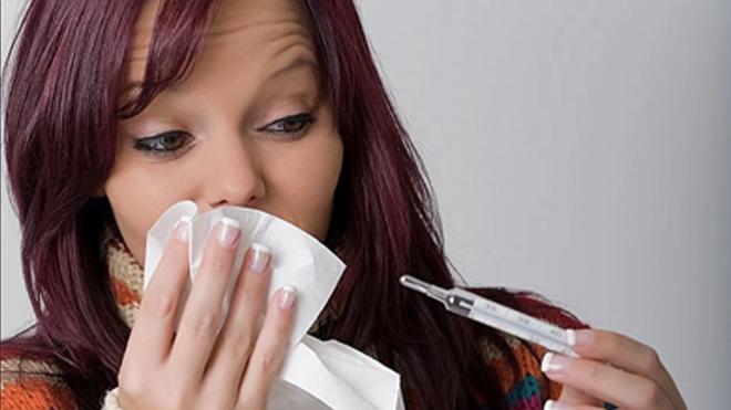 Внимательно прислушайтесь к дыханию: какой кашель указывает на коронавирус