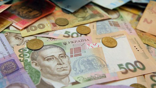 Украинские пенсии в 2021 году повысят пять раз