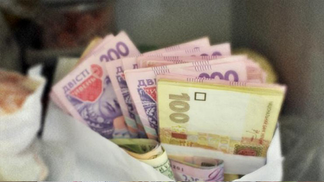 Пенсионерам в Украине приготовили сюрприз: на пенсию в 45 и 50 лет
