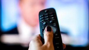 Телевизионный «армагеддон» в Украине: кому выгодна платная модель медиарынка