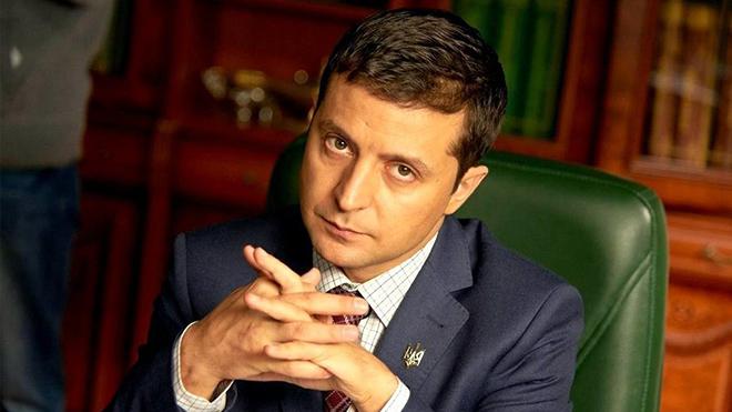 Зеленский утвердил уменьшение штрафов за нарушение закона «О труде»