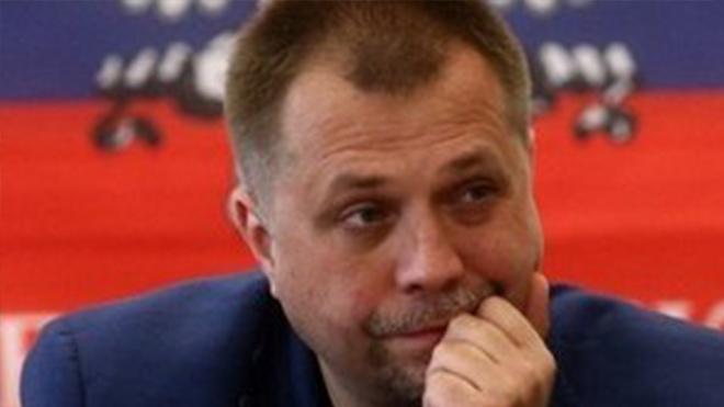 Бывший главарь «ДНР» сдал Путина: «Россияне гибнут на Донбассе»