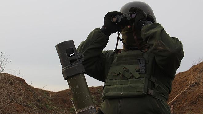 Ситуация обостряется! Жители Донбасса боятся выходить из дома: «готовятся к захвату»