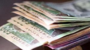 В Украине выросли пенсии: в Пенсионном фонде назвали цифры