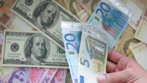 Курс валют сделает резкий скачок, неутешительный прогноз НБУ: к чему готовиться