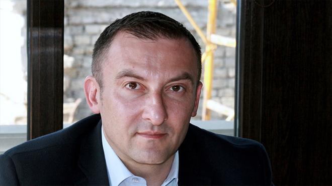 Всего 5 минут! Депутат Соболев обратился к Зеленскому: «Вы ведь тоже отец.»