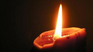 Умер известный украинский писатель и поэт: его вклад в культуру огромен