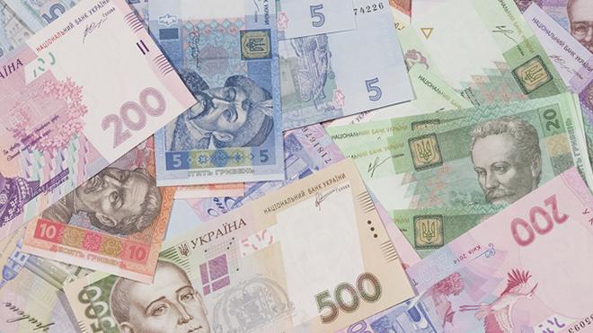 Украинцы будут получать новые компенсации: «у кого есть шансы»