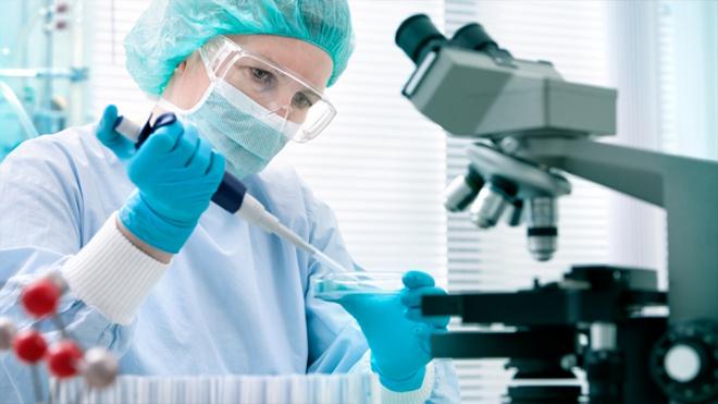 Больше всего коронавирус бьет по молодым! Минздрав озвучил тревожные данные по Украине