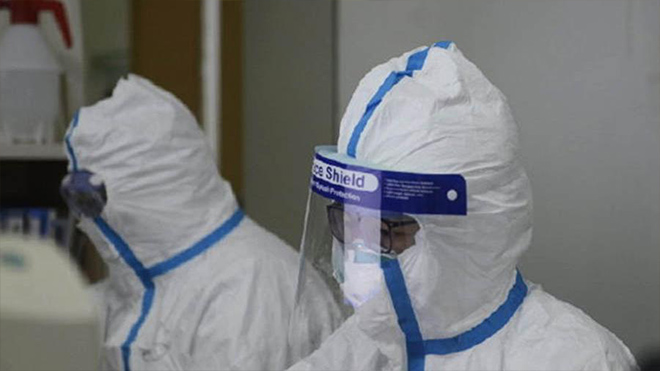 Назван повышающий риск смерти от коронавируса фактор
