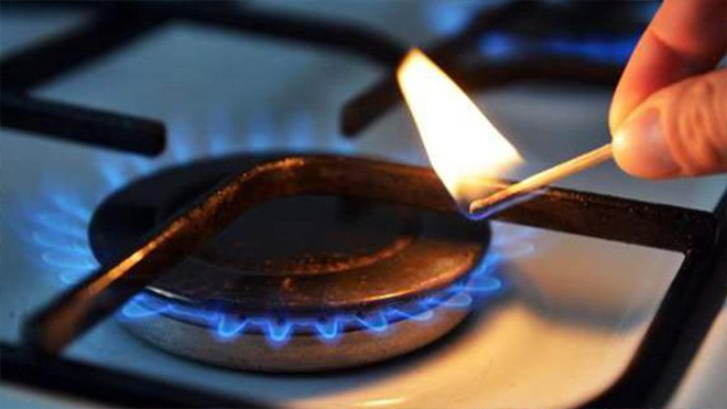 Платить за газ по новым расценкам: как изменения ударят по кошелькам украинцев