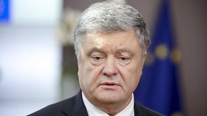 У Порошенко выдвинули жесткий ультиматум Зеленскому: «мы требуем…»