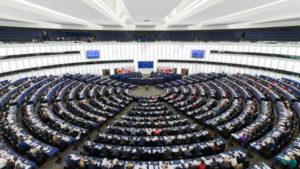 Евросоюз поставил жесткий ультиматум России: «Или Крым, или изоляция!»