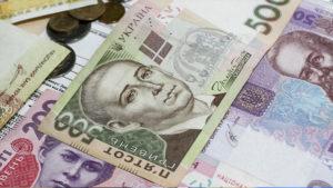 В Украине на период карантина пенсии будут платить по новым правилам