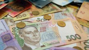 Украинцы шокированы заявлением советника Гончарука: «Полностью отменить пенсии!»
