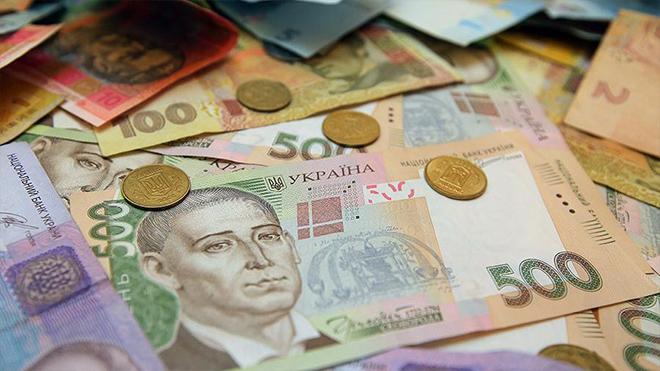 Новости Украины – пенсию урежут или поменяют систему: что власть приготовила будущим старикам