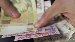 Новости Украины – Пенсионеров предупредили о возможном переносе даты индексации выплат в 2021 году