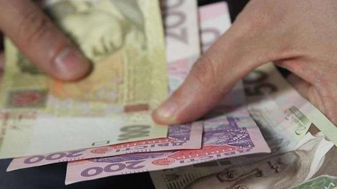 Украинцев предупредили о новом подорожании: цены рванут вверх