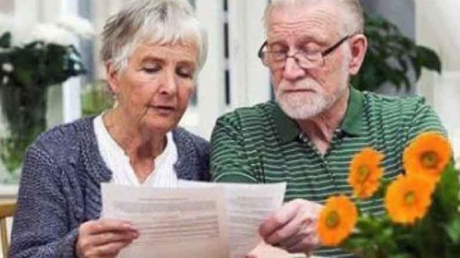 Новости Украины – Выяснилось, что не все украинцы могут рассчитывать на пенсию по выслуге лет