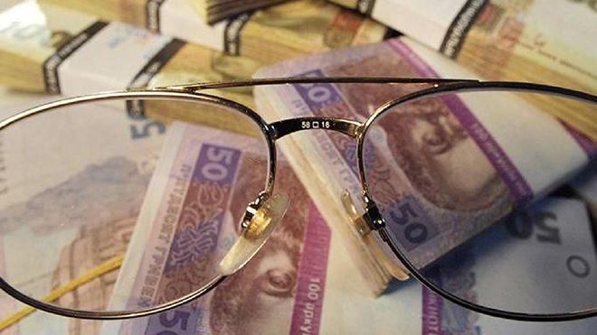 Остаться без пенсий рискуют миллионы: сколько будете получать, если не откладывать самому