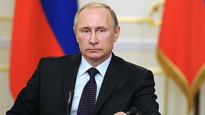 Эта болезнь косит многих правителей: у Путина обнаружили необычное заболевание