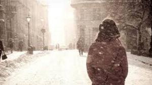 На Украину надвигается шторм: какие регионы накроет непогода