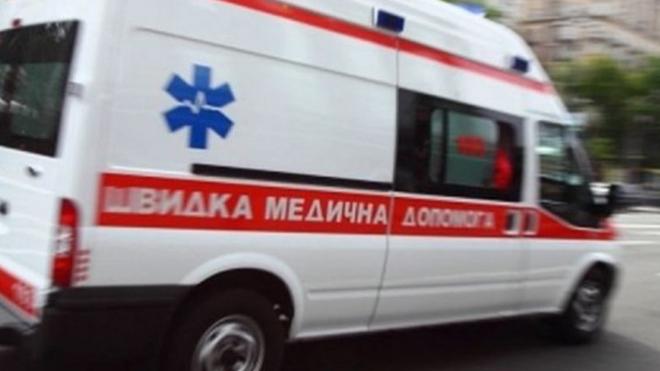 В Украине увеличатся штрафы за ложные вызовы скорой медицинской помощи и аварийных служб
