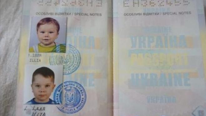Родители, которые воспитывают 2 детей до 18 лет имеют право на социальную льготу от государства