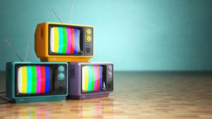 Из бесплатного эфира исчезнут еще 10 украинских телеканалов. Список