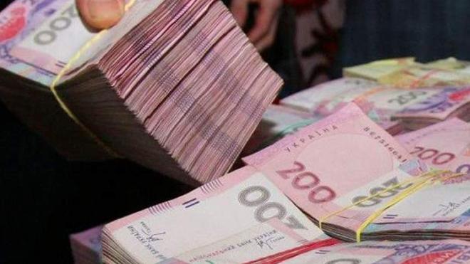 Антикризисный закон принят: за что теперь не нужно платить украинцам, полный список поблажек