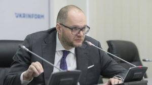 В Минкультуры пообещали доработать резонансный законопроект о дезинформации