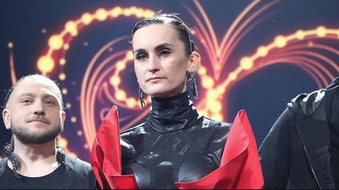 Евровидении-2020: Украина выбрала представителя. Появилось видео выступления