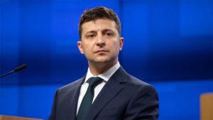 У Зеленского созрел новый план по улучшению жизни украинцев