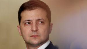 Социологи выяснили, сколько украинцев поддерживают Зеленского