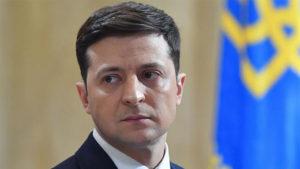 Зеленский сделал заявление о смягчение карантина: что для этого нужно