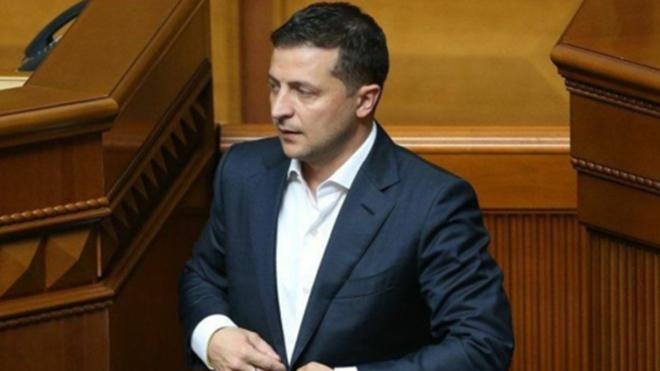 Зеленский провел экстренную встречу: «услышал людей»
