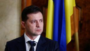 Зеленский назвал сроки завершения войны  на  Донбассе: этого ждали пять лет