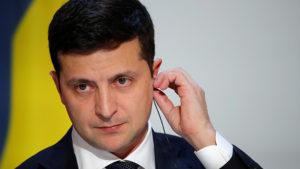 Экс президент Порошенко с критикой набросился на Зеленского: такого еще не было
