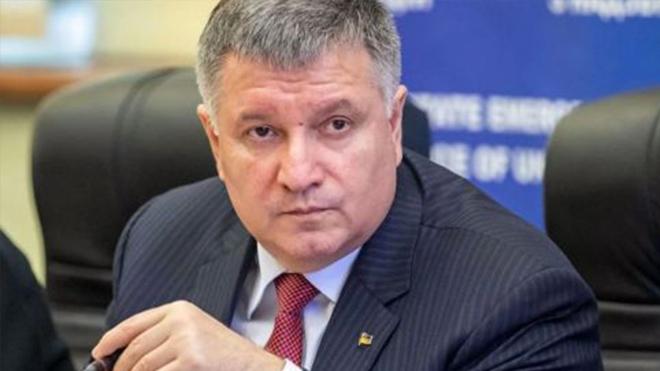 Готовьтесь к экстренной мобилизации: Аваков предупредил ветеранов и резервистов