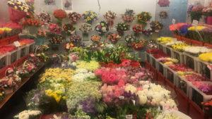 Это очень важно: какие цветы нельзя дарить на 8 марта