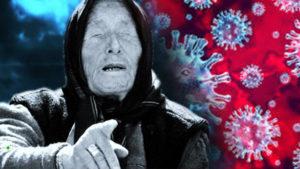 Провидице начали верить! Предсказания Ванги о коронавирусе и Украине в 2020 году