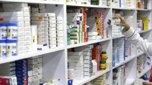 Известный врач рассказал, какие лекарства нужно иметь в период коронавируса