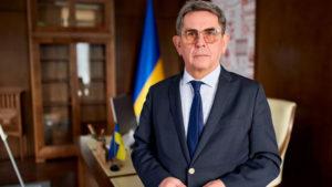 Глава Минфина и глава Минздрава подали в отставку