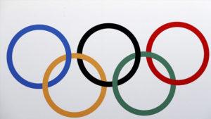 NHK: Япония и МОК согласовали дату открытия Олимпиады