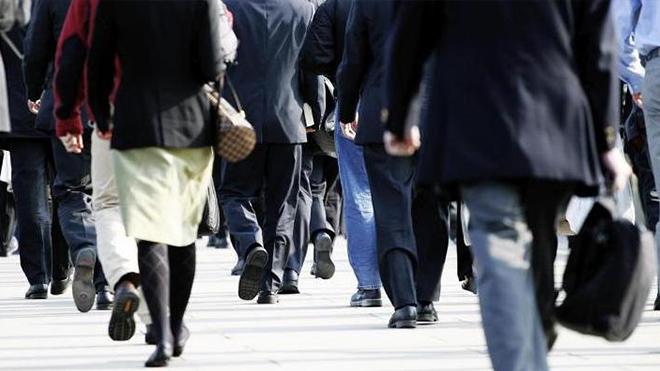 Можно ходить на работу: кого коснется новое решение Кабмина