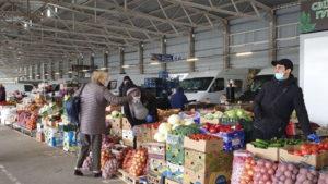Украинцев уже предупредили: взлетит коммуналка и цены на еду