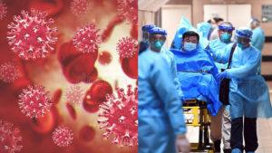 Медики умоляют ознакомится с этим! Расписаны симптомы коронавируса по дням