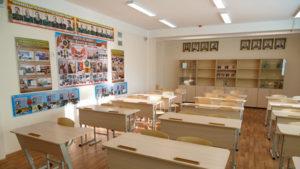 Мандзий открыла «секрет», как будут работать школы в Украине после карантина