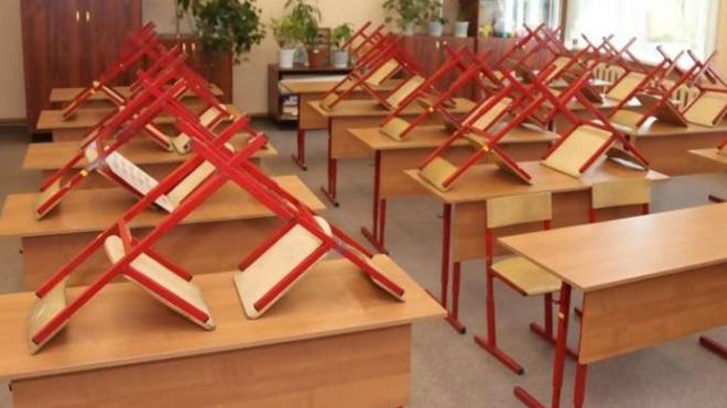 Дети не пойдут в школу с 1 сентября: названы города и районы Украины