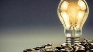Новости Украины – Кабмин почти в два раза поднял цены на электроэнергию для населения с 1 января